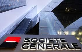 societe generale siege annuaire des entreprises en la société générale en