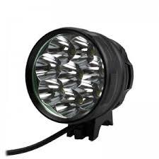 Best LED Bike Light Reviews line Wholesale DIY Bike Light