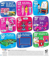 Toys R Us Coupon Code 2018 Canada - Facebook Ads Coupon ... U Box Coupon Code Crest Cleaners Coupons Melbourne Fl Toy Stores In Metrowest Ma Mamas Spend 50 Get 10 Off 100 Gift Toys R Us Family Friends Sale Nov 1520 Answers To Your Bed Bath Beyond Coupons Faq Coupon Marketing Ecommerce Promotions 101 For 20 Growth Codes Amazonca R Us Off October 2018 Duck Donuts Adventure Opens Chicago A Disappoting Pop Babies Booklet Printable Online Yumble Kids Meals Review Discount Code Kid Congeniality I See The Photo And Driver Is Admirable Red Dye 5