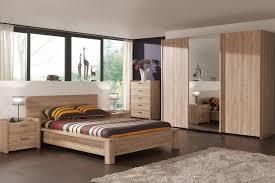chambre design pas cher stunning chambre a coucher moderne pas cher gallery design