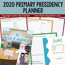 Latter-day Chatter: 2020 Primary Presidency Planner Does Dollar General Take Printable Coupons Homeaway Promo Polo Free Shipping Coupon Code Blue Light Bulbs Home Depot The Amazon Fire Tv Stick 4k Is Just 2499 Half Off Philo Vultr Coupon Get 28 Usd Credit Easy Promo Code Primary Disnction Between Jcpenney Discount Coupons Gs1 Databar Format Barcodes 50 Tenorshare Data Backup Shein Codes 85 Offers Oct 1011 Kids On 45th Review A Thrifty Moms Dream Latterday Chatter 20 Presidency Planner Reability Study Which Is The Best Site