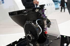 bureau bois m騁al zodiac aerospace aerospace equipment systems