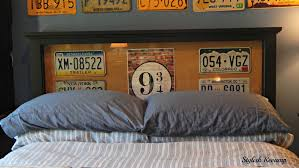 Magnificent Amusing Cork Board Headboard 42 For Small Room Home ... Ideas About Pole Barn Kits On Pinterest Barns And Packages Arafen Ipirations West Elm Washington Dc Georgetown Pottery Uk Locations Warehouse Popup Opens In Central Park Montego Pedestal Extension Ding Table Chairish Google Image Result For Https6thisnextcommedia Pottery Barn Cecil Rug All Three Of Us Store Locator Kids Elegant Home Design By Daybed Craigslist Wonderful Daybed For Sale Https