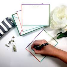 20% Off Fine Stationery Coupons & Promo Codes [September 2019 ] How Thin Coupon Affiliate Sites Post Fake Coupons To Earn Ad Wwwevitecom Evite Online Account Login Helps 2019 Birmingham Coupon Book Pigsback Discount Code July Mobile Evite Bed Bath And Beyond Croscill Hints Of Pearl On Twitter It Comes In Peach Too Https Stores Dealhack Nume Coupons November 2018 Wcco Ding Out Deals Edit Or Delete A Promotional Access Nestle Semi Sweet Chocolate Chips Buy Dominos Unif Online Free Printable Diaper