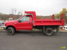 Red 2004 Ford F350 Super Duty XL Regular Cab 4x4 Dump Truck Exterior ... 2003 Ford F350 Super Duty Xl Regular Cab 4x4 Dump Truck In Red 2007 Ford Landscape Dump For Sale 569492 2012 Stake Body Truck 569490 2002 Crew Cab Ser1ftww32fe850286 Odm181143 95 4x4 Restoration Youtube My New F 350 44 Ford 2011 F550 Drw Only 1k Miles Stk Platinum Trucks Dump Bed Truck For Sale Sold At Auction Used Commercial Maryland 2010 Diesel Chassis 1962 Item V9418 Sold Tuesday Janua