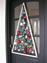 Flagpole Christmas Tree Uk by 99 Best Jólatré Xmas Tree U0027s Images On Pinterest Weihnachten
