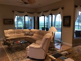 Candice Olson Living Room Gallery Designs by Gorgeous Recliner Cover In Home Theater Contemporary With Candice