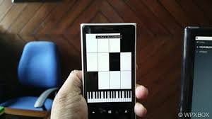 Piano Tiles game – Guide to Playing Don t Tap the White Tile Game