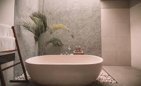 10 fotos freistehenden badewannen ideen für deine
