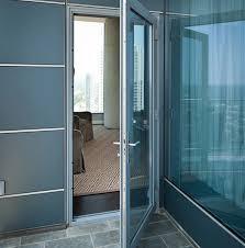 glass door repair and replacement elkins wv talbott glass llc