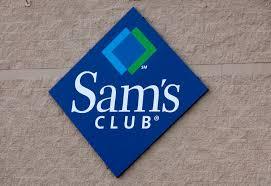 Sams Patio Seating Sets by Up To 900 Off Patio Sets Sam U0027s Club Dwym
