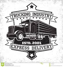 Vintage Logo Design Stock Vector. Illustration Of Element - 116392208 Transport Truck Company Logo Stock Photos Entry 65 By Subrata611 For Need A Logo Trucking Company On White Background Royalty Free Vector Image Elegant Playful Shop Design Texas Complete Truck Center Contests Creative Woodys Logos Capvating Real Logos Trailers V201 American Simulator Template Truck Design Mplate Business Cporate Vector Icon Bold Masculine It Noonans Adcabec