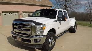 West TN 2016 Ford F350 Lariat 4X4 Powerstroke 6 7 Diesel Used For ... Peterbilt 386 For Sale Find Used Trucks At Arrow Truck For Sale In Tamil Nadu Buy Tata 4923 2011 Gmc Denali 3500 Hd Youtube Truck Page Archives Copenhaver Cstruction Inc Low Price Infra Bazaar Prices India Company Overview Nada Trade In Value Custom Putzmeister Concrete Pumps Mounted For Sale 2007 Cadillac Escalade Ext 1 Owner Stk 20713a Wwwlcford Amazing Pickup Values New Kelley Blue Book Car Dealer Merrimack Nashua Manchester Lawrence Ma Nh Sold Guide Volvo Kenworth Models Earn Top Retail