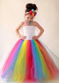 online get cheap rainbow wedding gowns aliexpress com alibaba group