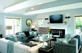 Teal Living Room Set by Modern Teal Living Room Deep Teal Wall Color Modern Living Room