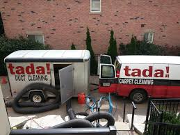 Truck Mounted Carpet\duct Cleaning | Tada Services Ferrantes Steam Carpet Cleaning Monterey California Cleaners Glasgow Lanarkshire Icleanfloorcare Our Services Look Prochem Truck Mount In 2002 Chevy Express 2500 Van For Sale Expert Bury Bolton Rochdale And The Northwest Looking For Used Truckmount Machines Check More At Cleaning Vacuum Cleaner Upholstery Vs Portable Units Visually 24 Hr Water Damage Restoration Mounted Powerful Truckmounted Pac West Commercial Xtreme System