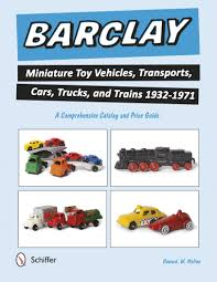 Barclay Miniature Toy Vehicles, Transports, Cars, Trucks, And Trains ... Belgrade Serbia December 26 2015 Carousel Stock Photo Edit Now Gallery Eaton Mini Trucks Mini Trucks Hess Ten Miniature Hess Trucks New In The Boxes 2600 Toy Model Figure Cars Miniature For Sale Used 4x4 Japanese Ktrucks Gr Imports Llc 1992 Suzuki Carry Dump Truck Youtube Guiloy Spain Ford Fire Die Cast Metal Scale Heil Garbage Rear Loader