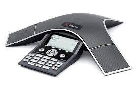 Amazon.com : Polycom SoundStation IP 7000 Conference Phone Power ... Polycom Soundpoint Ip 650 Vonage Business Soundstation 6000 Conference Phone Poe How To Provision A Soundpoint 321 Voip Phone 450 2212450025 Cloud Based System For Companies Voip Expand Your Office With 550 Desk Phones Devices Activate In Minutes Youtube Techgates Cx600 Video Review Unboxing