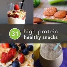 healthy protein snacks before bed the best snacks 2017