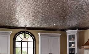 ceiling stunning styrofoam glue up ceiling tiles glue up ceiling