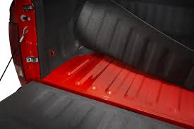 Pickup Bed Mats by Weathertech Floor Mats Page 2 Bed Liner Tundra 7158d1430781501