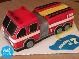 Fire Truck Birthday Cake - CakeCentral.com Fire Engine Cake Fireman And Truck Pan 3d Deliciouscakesinfo Sara Elizabeth Custom Cakes Gourmet Sweets 3d Wilton Lorry Cake Tin Pan Equipment From Fun Homemade With Candy Decorations Fire Truck Frazis Cakes Birthday Ideas How To Make A Youtube Big Blue Cheap Find Deals On Line At Alibacom Tutorial How To Cook That Found Baking