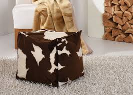 Faux Fur Safari Animal Square BEAN BAG Cow Hide Brown Cream Children ... Pet Beds Dog Designer Bean Bags Large Spare Cover Faux Fur Bag Style Bed Luxury Fniture Rockstar This Nosew Diy Chair Is A Snap To Make Giant The Bigone Lovesac Hidden Jungle Leopard Print And Faux Leopard Fur Bean Bag Etsy Urban Shop Cocoon Multiple Colors Walmartcom Rental Fluffy Oversized Covered Linen Beanbag Accsories Sweetpea Willow Shaggy Merino Sheepskin View More Merax Kids Cute Animal Memory Foam On Sale Free Cordaroys Convertible Theres A Bed Inside Full