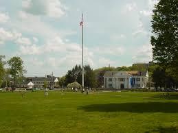 Christmas Tree Shop Foxboro Ma by Framingham Massachusetts Familypedia Fandom Powered By Wikia