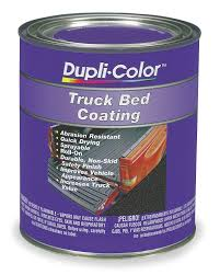 DUPLI-COLOR Black Truck Bed Coating, 1 Qt. Container Size - 2PE24 ... Duplicolor Paint Bag100 Truck Bed Coating Spray Gun Amazoncom Baq2010 Armor Diy Liner With Quadratec Tr250 Black Aerosol 165 Oz Meijercom Bed Liner Trial Review Toyota Fj Cruiser Forum Bwca Skid Plate Keel Easy Or Boundary Waters Gear Youtube S Roll On Rockers Painted With Duplicolor Upol Raptor Tough And Tintable Protective Catchy Hard Working In Box Along Owner Bak2010 Shop Your Way Online Rhino Cost Weathertech Reviews Which Bedliner Jkownerscom Jeep Wrangler Jk