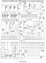 Wiring Diagram For 1994 Gmc Pickup - WIRE Center • 1988 Chevy Truck Interior Parts Nos Gm Steering Column Lock Bolt 791988 Gmc Van 88 94 Amazoncom Windshield Washer Pump With Grommet Fits Front Chevrolet C K Wikiwand Types Of 1983 195588 Chassis Black Spray Paint Semi Gloss Image 1966 C10 C20 Custom Silverado All About Performance Chevelle Super Magazine 1998 Accsories Photos Sleavinorg For 8898 Chevygmc Ck 1500 2500 3500 Manual Towing Side