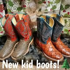 Mule Barn Boutique - Home | Facebook 48 Best My Work Boots Images On Pinterest Cowboy Austin Wedding Photographer April Mae Creative Kelsey Cole Mens Socks Work Boot Barn 303 Vlos Femmes Famous Men Florence M3195 Allens Boots Lucchese Jennifer Howell Family Farms Spring New Store Stock Photos Images Alamy Facebook Ariat Workhog Bruin Browncoffee Waterproof 10017436 Chippewa Janes Blog Jane Porter