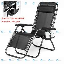 Buy Chairs At Best Price Online | Lazada.com.ph