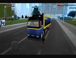 3D Police Truck Simulator 2016 - Android Games In TapTap | TapTap ... Truck Simulator 3d 2016 1mobilecom Ovilex Software Mobile Desktop And Web Modern Euro Apk Download Free Simulation Game Game For Android Youtube Rescue Fire Games In Tap Peterbilt 389 Ats Mod American Apkliving Image Eurotrucksimulator2pc13510900271jpeg Computer Oversized Trailers Evo Pack Mod Free Download Of Version M1mobilecom Logging Hd Gameplay Bonus
