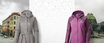 robinet 騅ier cuisine outdoor clothing outerwear accessories columbia sportswear