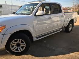 100 What Is The Value Of My Truck How Value Salvagerebuilt Title Vehicle Mount Forums 1