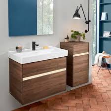 badezimmer schrank alle hersteller aus architektur und