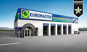 euromaster siège à lille groupon