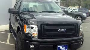 Used 2013 Ford F-150 STX 4x4 Super Cab Pick Up Truck Saco Maine ... Pin By Tiffany Rowe On Ram Srt10 Pinterest Srt 10 The Worlds Most Recently Posted Photos Of Hillmaster And Rowe 132k 20k Truck Steerable Suspeions Equipment Chad Jumping Cars In His Ford Monster Truck Youtube 2019 Mack Gr64b Dump Truck For Sale 288437 Tailgate Cylinder Parts Freightliner Glass Windshield Replacement Abbey Exposures Recent Flickr Picssr 2pcs 3in 12w 4 Led Work Light Bar Fog Offroad Boat Atv Sba1000 Dump Bodies Markets Served Summit
