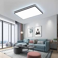japan decke kronleuchter luzes de teto led panel lichter wohnzimmer ac85 265v e27 led decke len hause dekoration