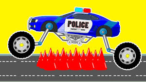 Monster Truck Police Car Clip Art – Gclipart.com Monster Truck Xl 15 Scale Rtr Gas Black By Losi Monster Truck Tire Clipart Panda Free Images Hight Pickup Clipart Shocking Riveting Red 35021 Illustration Dennis Holmes Designs Images The Cliparts Clip Art 56 49 Fans Jam Coloring Muddy Cute Vector Art Getty Coloring Pages Of Cars And Trucks About How To Draw A Pencil Drawing