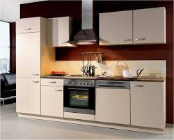 küche komplett günstig best of küche komplett kaufen günstig
