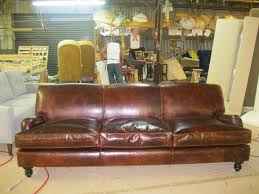Craigslist Houston Leather Sofa by Furniture Leather Couch Craigslist Chesterfield Sofa Craigslist