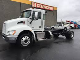 100 Used Log Trucks For Sale For Pap Kenworth