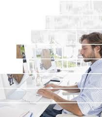 bureau d etude industriel bureau d étude technique