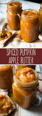Pressure Canning Pumpkin Puree by Pressure Cooker Spiced Pumpkin Apple Butter Pressure Cooking Today
