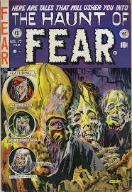 Haunt Of Fear Vol 1 17