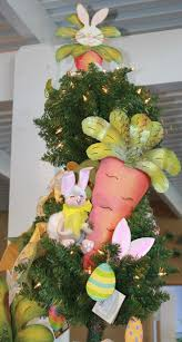 Primitive Easter Tree Decorations by 251 Best Annalee Dolls Images On Pinterest Anna Lee Art Dolls