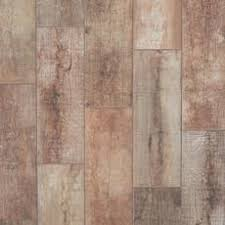 wood look tile floor decor