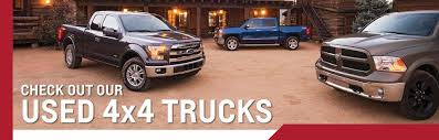 Used Dealership In McAllen TX   Used Cars Payne Pre-Owned McAllen Ballweg Chevrolet Buick Is A Sauk City Dealer And Cashmax Great Preowned Trucks For Sale Pday Loans Immaculate Pre Owned Trucks Trailers Junk Mail Preowned At Emerson Used In Maine Harvey Company Newfouland Intertional Your Source Nationwide Truck Buy Game Truck Mobile Theaters Used Certified 2014 Ford F150 Xlt Staten Island Sales Channel Scania Direct Launched Commercial Motor 2015 Toyota Tacoma Base Double Cab Santa Fe Dealer Bellingham Northwest Honda