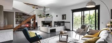 16 wunderschön elegante wohnzimmer zum nachmachen homify